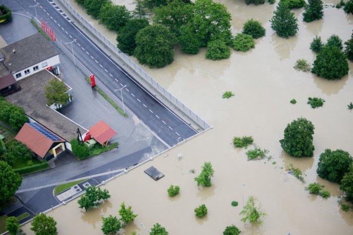 защита от наводнений 1 (700x466, 245Kb)