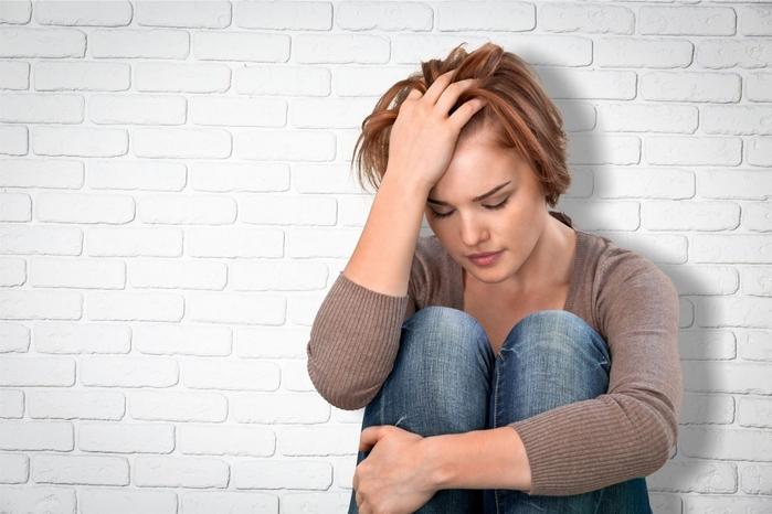 лечение депрессии травами/3185107_lechenie_depressii_travami (700x466, 200Kb)