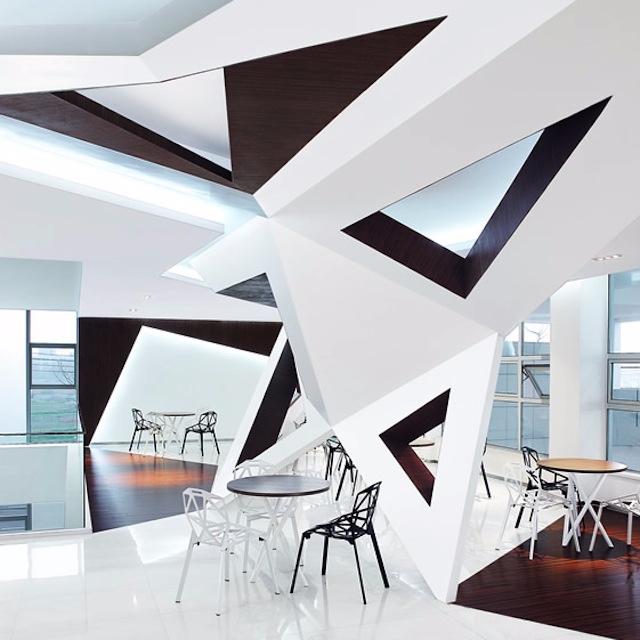 arthouse-cafe-2 (640x640, 247Kb)