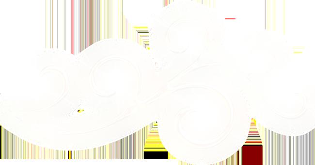 5329627_0_6a43d_f14c85d5_orig (650x342, 213Kb)