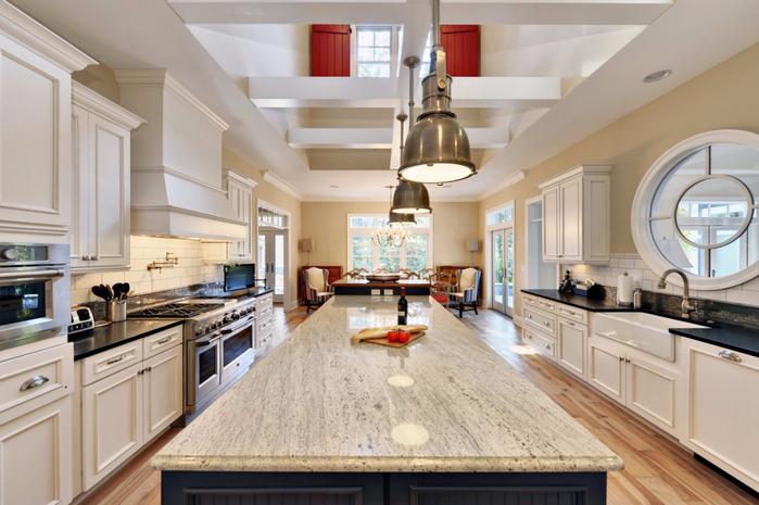 kitchen-counters-second-granite-1 (700x465, 328Kb)
