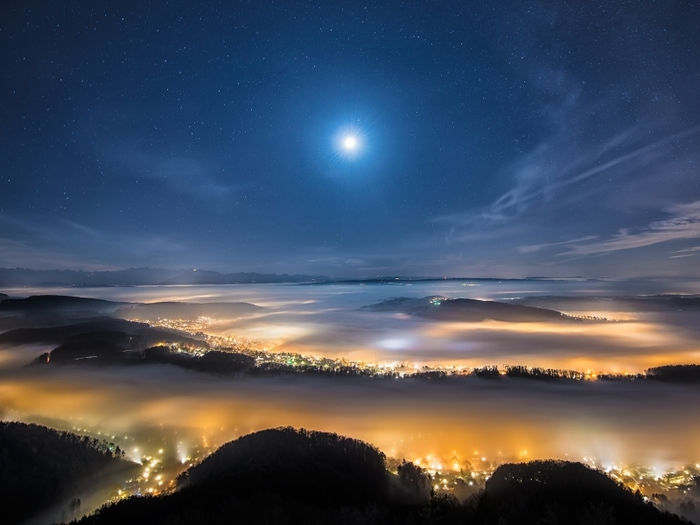 pico-de-la-montana-en-suiza_800x600_388 (700x525, 210Kb)