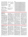 Превью Sbr102017_top-journals.com_Страница_22 (521x700, 253Kb)