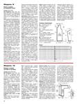 Превью Sbr102017_top-journals.com_Страница_24 (521x700, 256Kb)