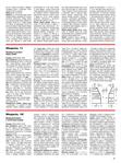Превью Sbr102017_top-journals.com_Страница_25 (521x700, 273Kb)