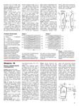 Превью Sbr102017_top-journals.com_Страница_31 (521x700, 247Kb)