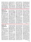Превью Sbr102017_top-journals.com_Страница_39 (521x700, 276Kb)