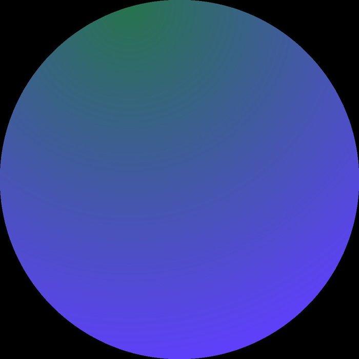 C4sY3pcWQAAL5Zl (1) (700x700, 15Kb)