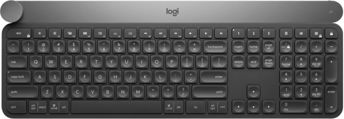 3936605_Logitech_G613 (700x224, 86Kb)/3936605_Logitech_Craft_Keyboard (700x242, 184Kb)