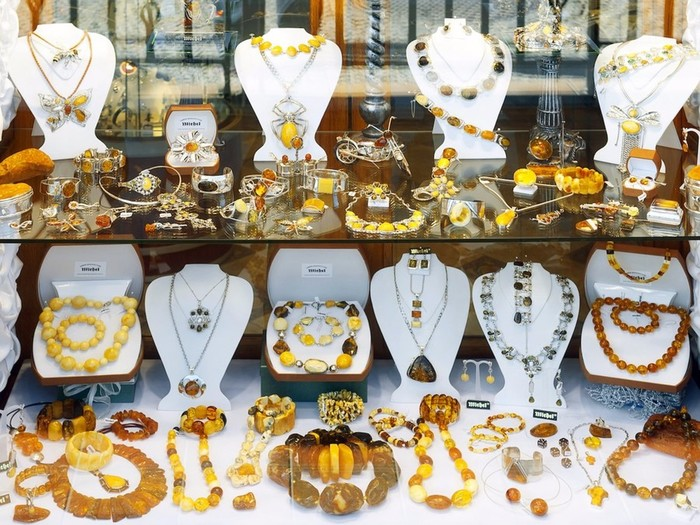 137408837 092417 0922 10 Какие сувениры привезти из 20 разных стран Европы