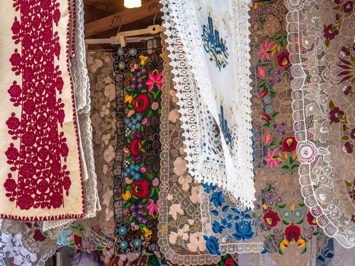 137408847 092417 0922 19 Какие сувениры привезти из 20 разных стран Европы