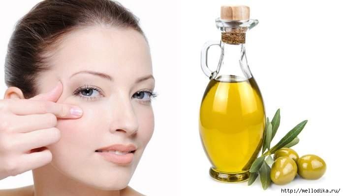 olivkovoe-maslo-odin-iz-luchshih-ingredientov-receptov-krasoty_491 (697x400, 82Kb)