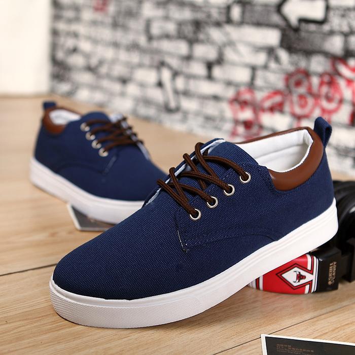 Фото модные мужские кроссовки