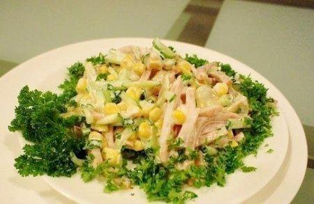 итальянский салат 1 (450x293, 120Kb)