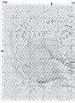 Превью 372752-a74ff-99552900--u82b6a (507x700, 522Kb)
