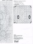 Превью 372752-d3fe5-99552924--ub34e7 (520x700, 381Kb)