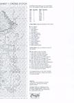 Превью 372752-3d936-102783191--u8173e (507x700, 375Kb)