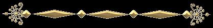 разд золото от любы (417x35, 8Kb)