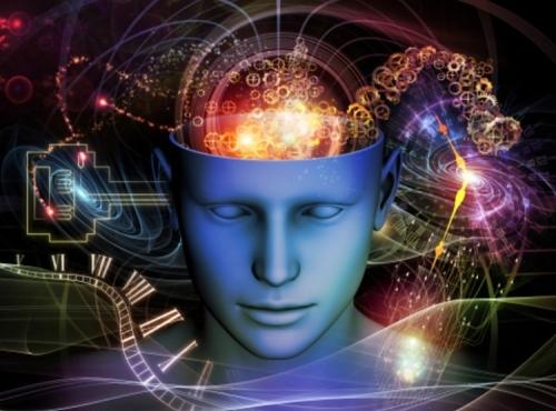 Гигиена сознания
