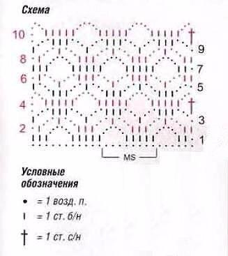 31 (327x367, 77Kb)