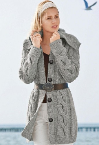 3937385_hand_knit_long_jacket_coat_with_wide_collar_and_cables_merino_wool_pi_78b1e342 (342x500, 39Kb)