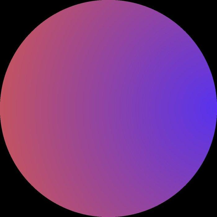 C4w-9yBXUAEsVmr (700x700, 17Kb)