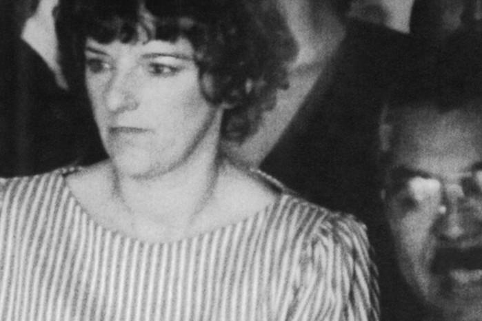 10 самых страшных маньяков женщин