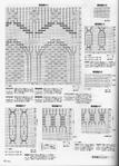 Превью Venetian Windows (топ1b (502x700, 270Kb)