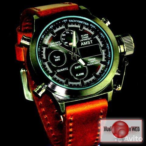 Женщина, часы amst 3003 купить в новосибирске спустя какой-то промежуток