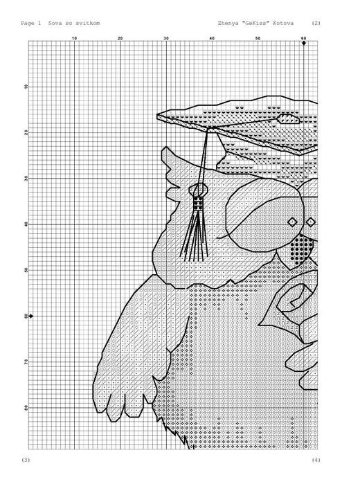 svitok1_1 (494x700, 216Kb)