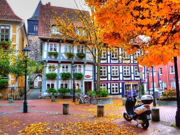 осень в Европе 2 (700x525, 551Kb)
