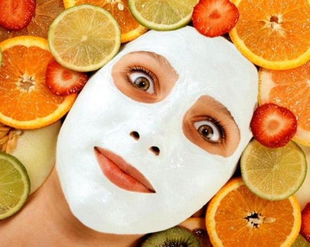 Омолаживающая маска/6218117_maskisapelsinom (604x481, 63Kb)