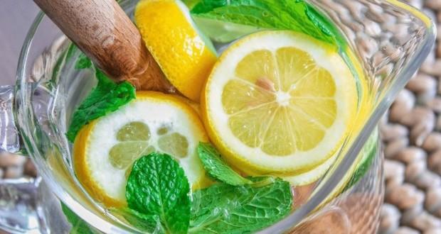 Напиток для похудения/6173990_napitkidlyapoxudeniya1e1458596757243 (620x330, 64Kb)