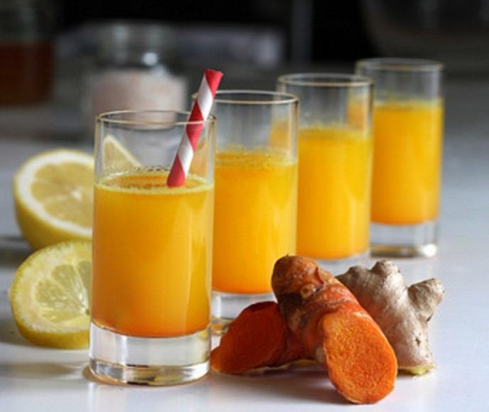 Напиток для похудения/6173990_1500129124_content_chili_turmeric_ginger_and_lemon_drink1 (688x580, 162Kb)