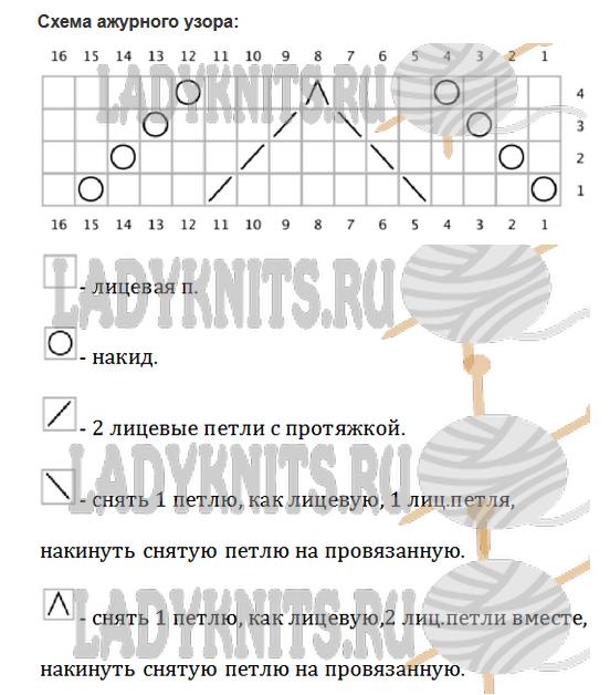 Fiksavimas.PNG1 (552x628, 215Kb)