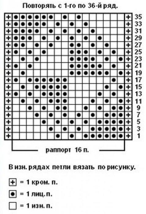 1506271906_2 (477x700, 68Kb)