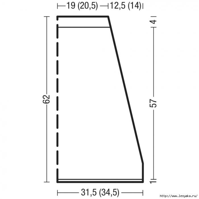 3925073_cd6a15ed8611698420af586b229e3ae3 (700x700, 134Kb)