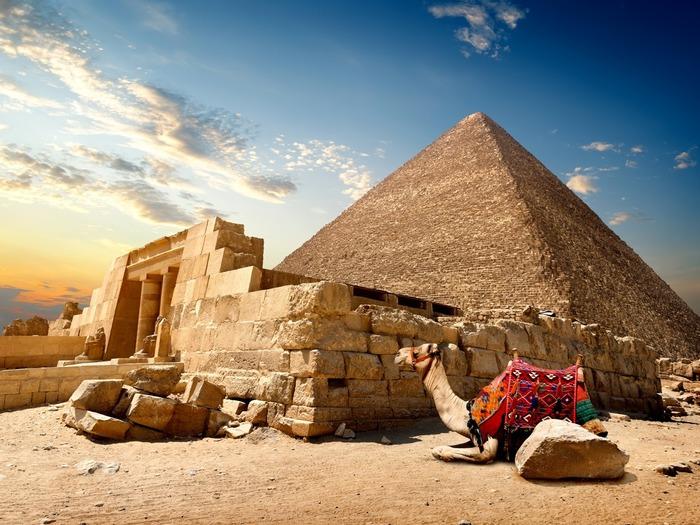 Египет (700x525, 131Kb)