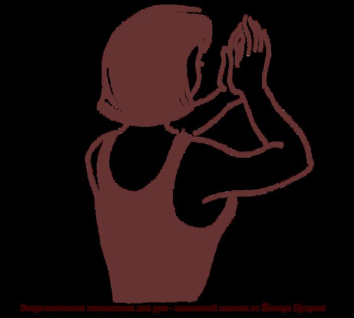 """alt=""""Энергетическая гимнастика для рук - пальцевой массаж от Йосиро Цуцуми""""/2835299_Energeticheskaya_gimnastika_dlya_ryk_ot_Iosiro_Cycymi (700x629, 91Kb)"""