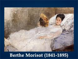 5107871_Berthe_Morisot_18411895 (250x188, 85Kb)