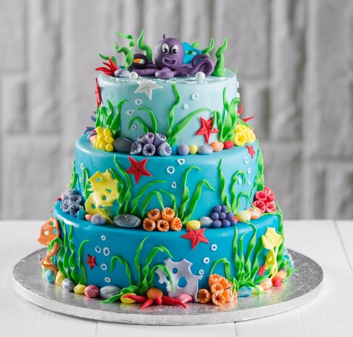 detskii-tort-v-morskom-stile (700x668, 427Kb)