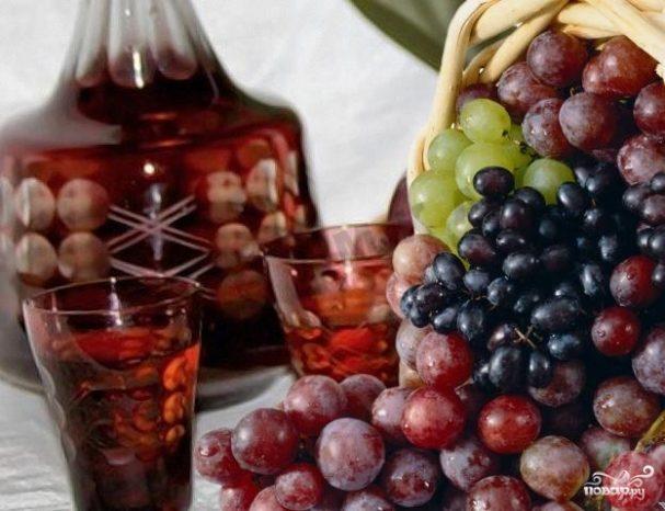 nalivka_iz_vinograda-303773 (607x466, 53Kb)