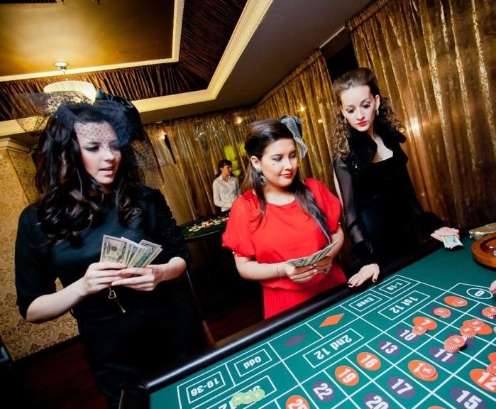 лучшее интернет казино