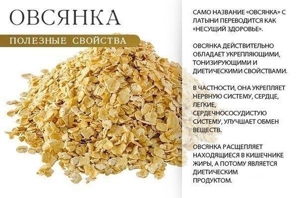 6215351_content_573yekxeeu8__econet_ru (604x398, 76Kb)
