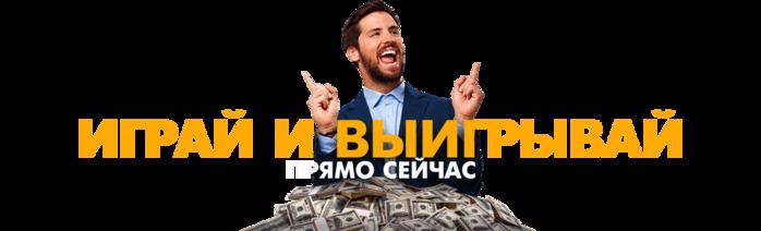 3470549_ (700x212, 74Kb)