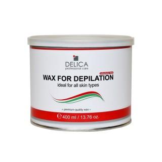 400 ml vosk v bankah delica-320x320 (320x320, 14Kb)