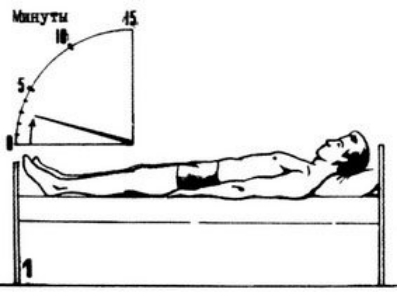 """alt=""""Упражнения для профилактики заболеваний вен ног""""/2835299_TRENIROVKA_SOSYDOV_NOG1 (400x296, 39Kb)"""