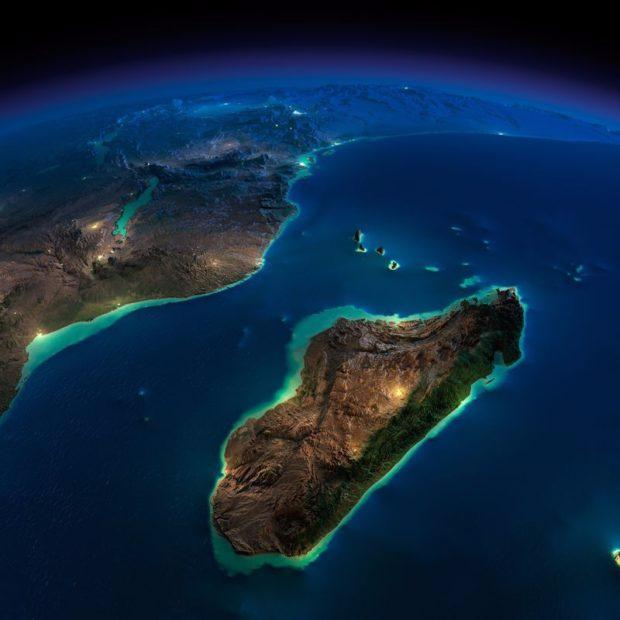 1. Африка и Мадагаскар (620x620, 198Kb)