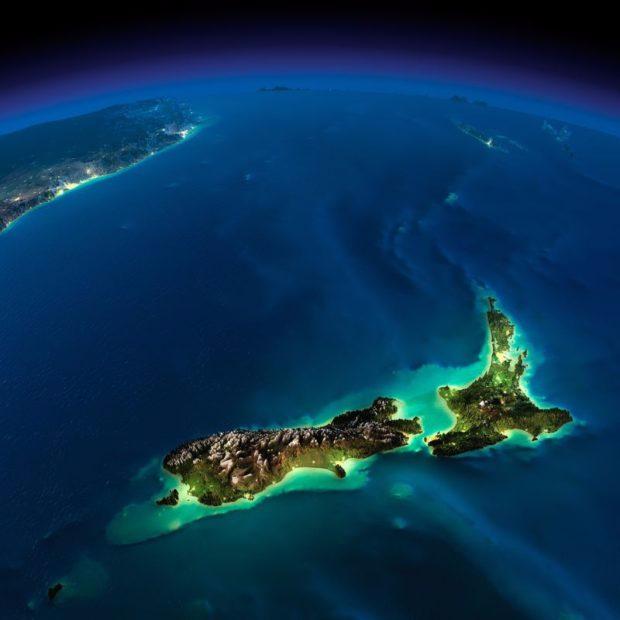 3. Новая Зеландия (620x620, 179Kb)