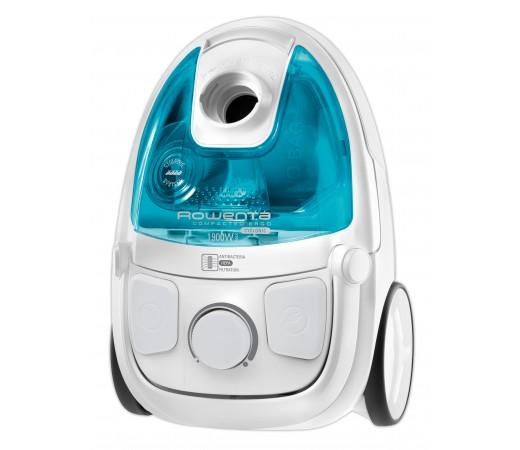 ro-vacuum_cleaner-compacteo_ergo_cyclonic-ro5327_01-facing (520x450, 32Kb)